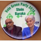 3rd Party Campaign Buttons
