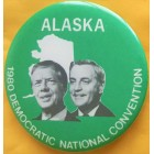 Jimmy Carter Campaign Buttons (25)