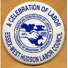 Labor Buttons