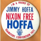 Richard Nixon Campaign Buttons (48)