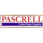 NJ 1U - Pascrell United States Congress Bumper Sticker
